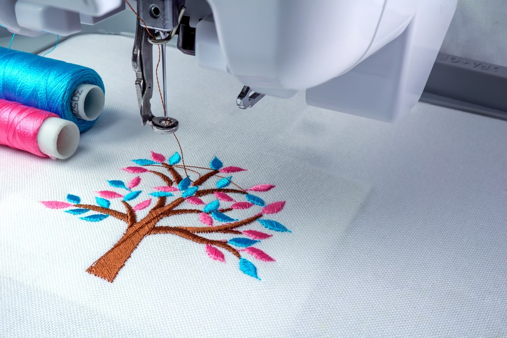 super popular eb6b0 04d69 Welcome to The Stitching Zone